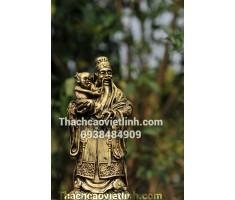 Tượng Thạch Cao Nghệ Thuật