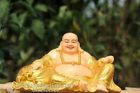 8 thủ thuật phong thủy để đặt tượng Phật trong nhà của Người Ấn