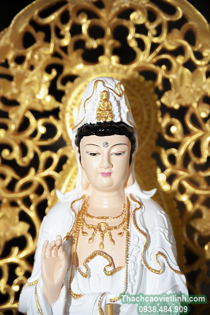 Trong tương lai ở phía trước Bạn có thể trở thành Đức Phật