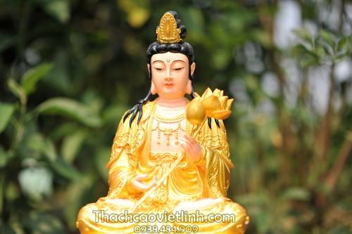 7 yếu tố quan trọng để chọn tượng Phật thạch cao